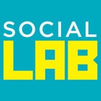Mooc du Social Lab Hublot